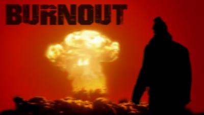 Burnout Jay Jiggy